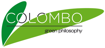 LOGO_Colombo_green_philosophy_350x160px_trasp