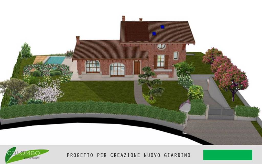 progetto1-villa-privata-colombo-green-philosophy